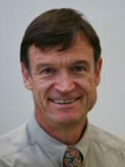Prof Nicholas Lennox