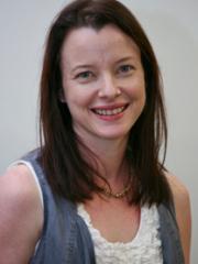 Dr Catherine Franklin