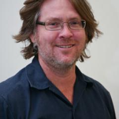 Dr Robert Ware